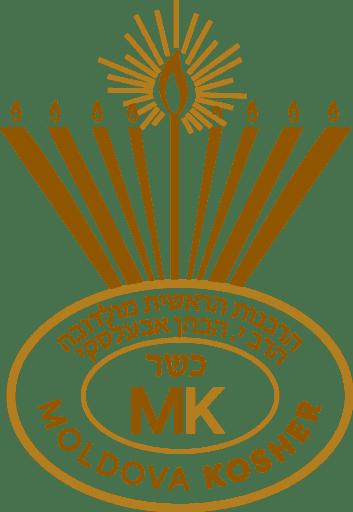 Moldova Kosher